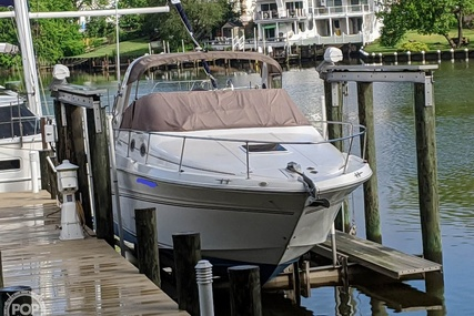 Sea Ray 290 DA for sale in United States of America for $28,900 (£22,168)