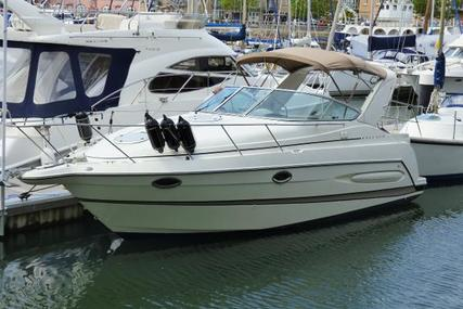 Maxum 2800 SCR for sale in United Kingdom for £32,950