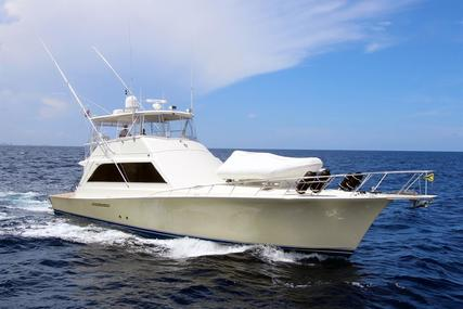 Ocean Yachts Super Sport for sale in United States of America for $395,000 (£304,998)