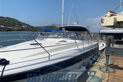 Bavaria Yachts BMB 33 for sale in Italy for €59,000 (£53,845)