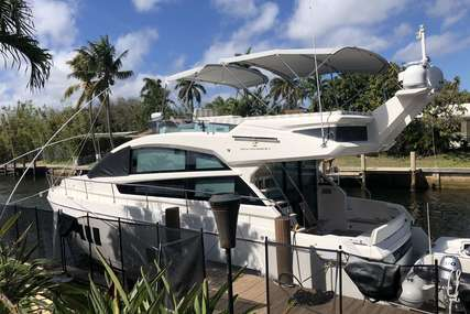 Fairline SYNERGY for charter in  from $25,000 / week