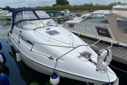 Sealine S24 for sale in United Kingdom for £22,500