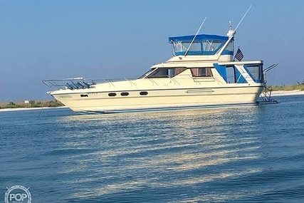 Marine Projects Princess 45 for sale in United States of America for $90,000 (£69,782)