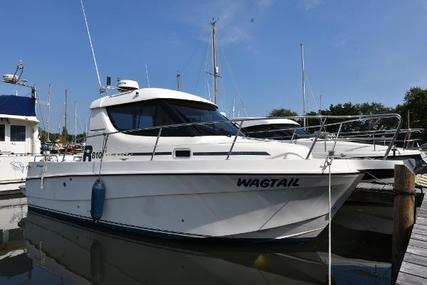 Rodman 810 for sale in United Kingdom for £45,000