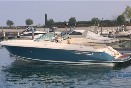Chris-Craft CORSAIR 36 EUROPEAN EDITION for sale in Italy for €220,000 (£197,966)
