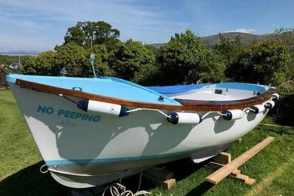 Plymouth Pilot 16 for sale in United Kingdom for £7,950