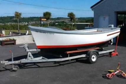 Plymouth Pilot 16 for sale in United Kingdom for £6,950