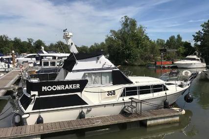 MOONRAKER 350 for sale in United Kingdom for 29 950 £