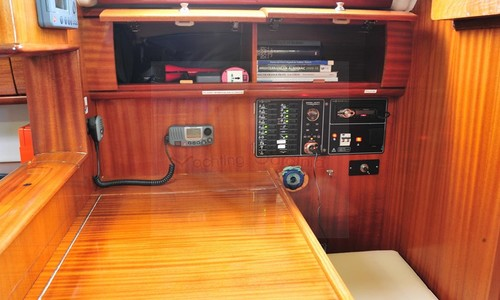 Image of Bavaria Yachts 38 for sale in Italy for £73,500 Italy