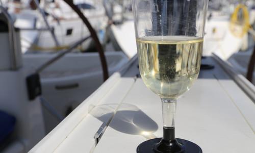 Image of Jeanneau Sun Odyssey 45.2 for sale in Croatia for £100,000 Croatia