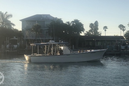 Dorado 40 for sale in United States of America for $80,000 (£63,379)