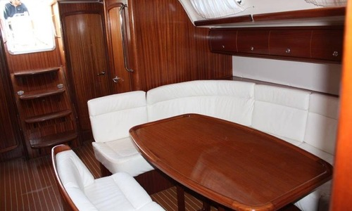 Image of Bavaria Yachts 49 for sale in Greece for £105,000 Greece