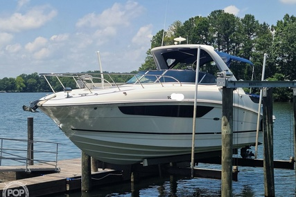 Sea Ray 310 Sundancer for sale in United States of America for $163,500 (£130,653)