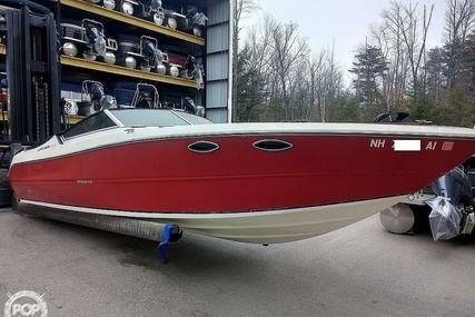 Stingray svs275 for sale in United States of America for $13,000 (£10,437)