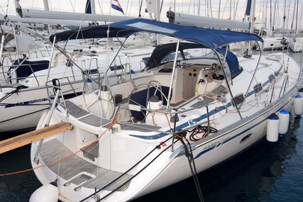 Bavaria Yachts Cruiser 51 for sale in Croatia for €89,000 (£80,398)
