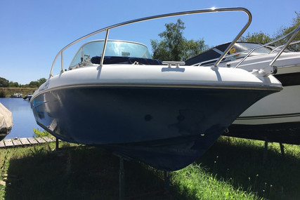Beneteau Flyer 650 WA for sale in France for €12,000 (£10,809)