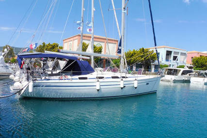 Bavaria Yachts 40 Cruiser for sale in Greece for €64,000 (£57,648)