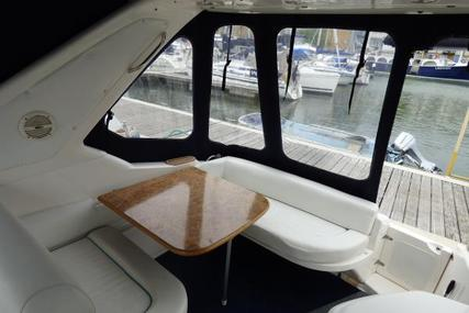 Sealine S28 for sale in United Kingdom for £47,495