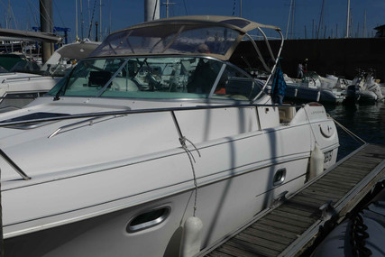 Jeanneau Leader 805 for sale in France for €32,000 (£28,862)