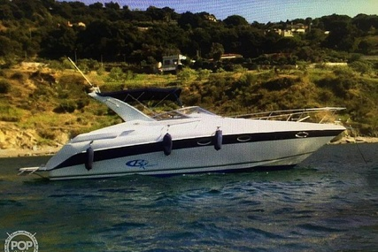 Regal 3260 Commodore for sale in United States of America for $33,400 (£26,742)