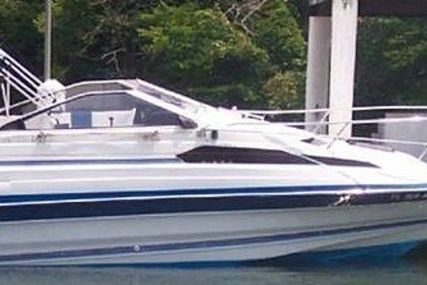 Bayliner Ciera 2150 for sale in United States of America for $10,500 (£8,016)