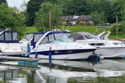Doral 250 SE for sale in United Kingdom for £34,950