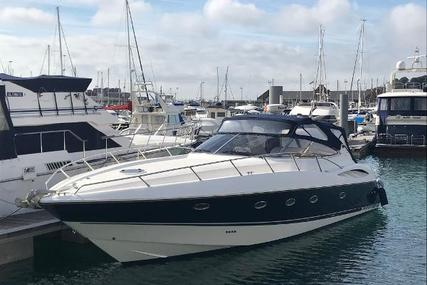 Sunseeker Camargue 44 for sale in Guernsey and Alderney for £99,950
