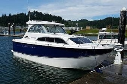 Bayliner Discovery 246 for sale in United States of America for $38,900 (£30,972)