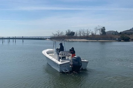 Parker Marine 21 SE for sale in United States of America for $45,000 (£34,839)