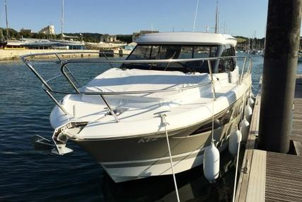 Jeanneau NC 9 for sale in United Kingdom for £125,000