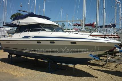 Sunseeker Jamaican 35 for sale in United Kingdom for £39,950