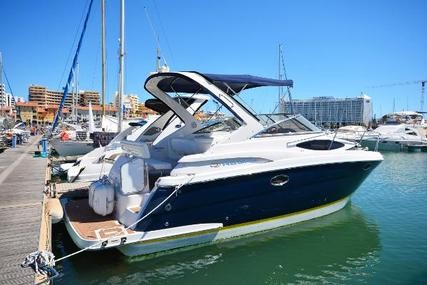 Regal 2860 Express Cruiser for sale in Portugal for £65,000