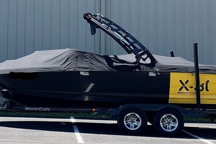 Mastercraft X-30 for sale in United States of America for $50,000 (£38,768)