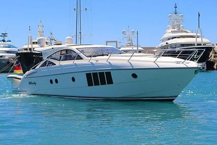 Windy Chinook 46 for sale in Spain for €649,000 (£589,106)