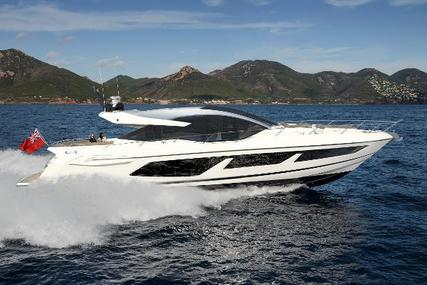 Sunseeker Predator 74 for sale in United Kingdom for £2,465,000