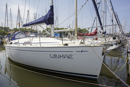 Bavaria Yachts 30 for sale in Netherlands for €41,500 (£37,413)