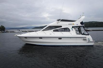 Birchwood 330 challenger for sale in United Kingdom for £59,995