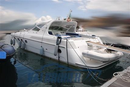 Cantieri di Sarnico Maxim 55 for sale in Italy for €155,000 (£139,476)