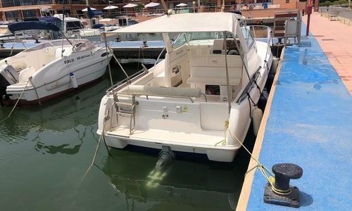 Image of Faeton 780 Sport for sale in Spain for €16,000 (£14,410) Torrevieja, Spain