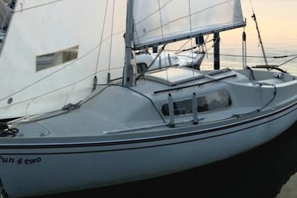 Dehler Varianta 65 for charter in Germany from €560 / week