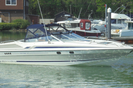 Sunseeker Monterey 27 for sale in United Kingdom for £17,500