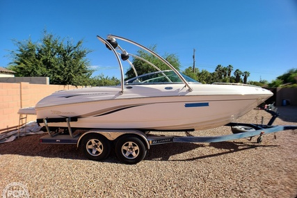 Chaparral 216ss for sale in United States of America for $24,700 (£19,776)