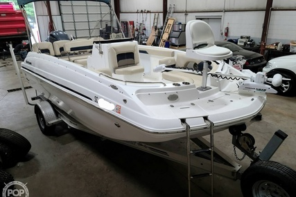 Hurricane Cc19 for sale in United States of America for $32,800 (£26,162)
