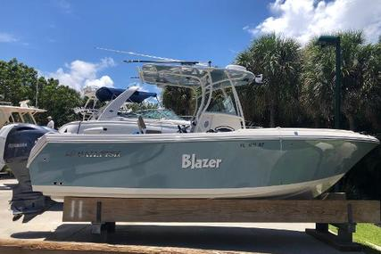Sailfish 24cc for sale in United States of America for $99,999 (£76,347)