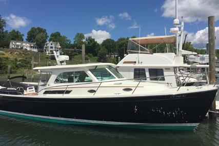 Back Cove Downeast 37 for sale in United States of America for $549,000 (£434,938)