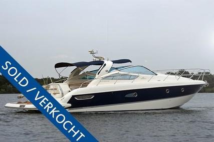 Cranchi Mediterranee 43 for sale in Netherlands for €189,000 (£172,045)