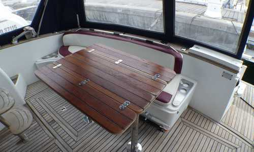 Image of Beneteau Antares 12 for sale in France for €125,000 (£114,156) France