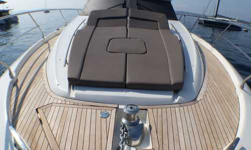 Image of Jeanneau Prestige 500 Fly for sale in France for €760,000 (£654,574) France
