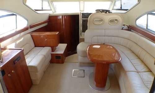 Image of Cranchi Atlantique 40 for sale in France for €145,000 (£124,816) France