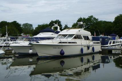 Princess 414 for sale in United Kingdom for £54,950